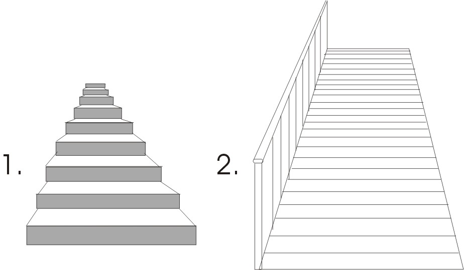 Related keywords amp suggestions stairs drawing long tail keywords - 3d Stairs Drawing Related Keywords Amp Suggestions 3d